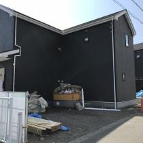 【写真追加しました!】 富士宮市淀師4期リナージュ 全3棟 1号棟