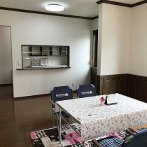 【リフォーム済!一条工務店の築11年住宅】富士市大淵 中古物件