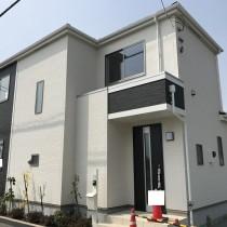 【NEW!!】富士市宮島 新築建売住宅 限定1棟