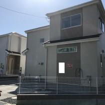 【室内写真追加しました!】富士市厚原リナージュ 全2棟 1号棟