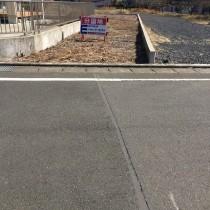 前面道路6m(周辺)