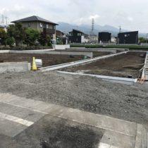 【掲載物件再販決定!】富士市一色第3 売土地 全16区画 12号地
