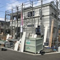 【NEW!!】富士宮市小泉第15 オール電化の限定1棟