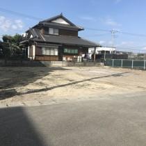 【ご成約ありがとうございました!】富士市米の宮町土地