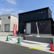 【NEW!ホームページに来てくれた方のみ!内覧完全予約制です!】富士市富士見台エンブルタウン 24号地