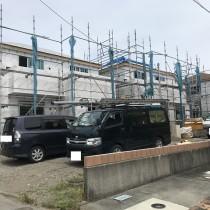 【最新写真追加!】富士市厚原リナージュ 18-1期 全3棟 3号棟