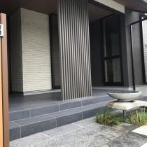 【なごみ~Japan Style~】 富士市松岡 中古モデルルーム
